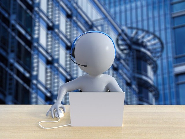 automated response service, innovative security, technological solution, company security, echo